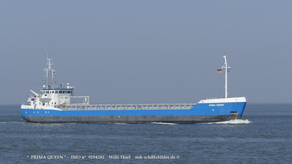 PRIMA QUEEN  -  IMO n°  9194282  Elbe-Cuxhaven 09.09.2021 q.jpg
