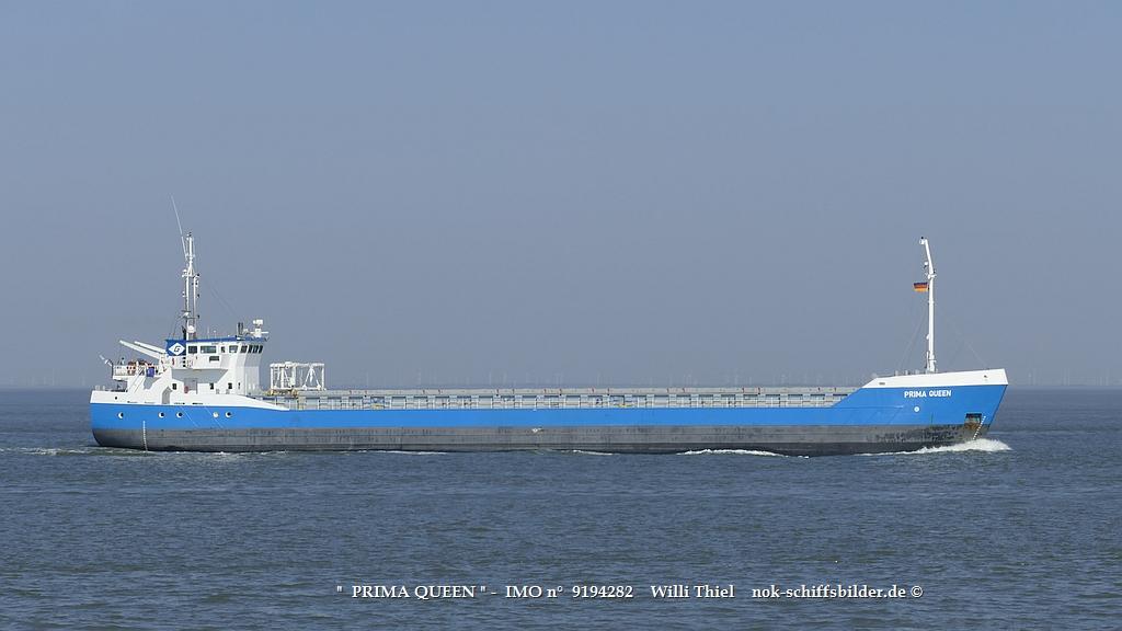 PRIMA QUEEN  -  IMO n°  9194282  Elbe-Cuxhaven 09.09.2021 qt.jpg