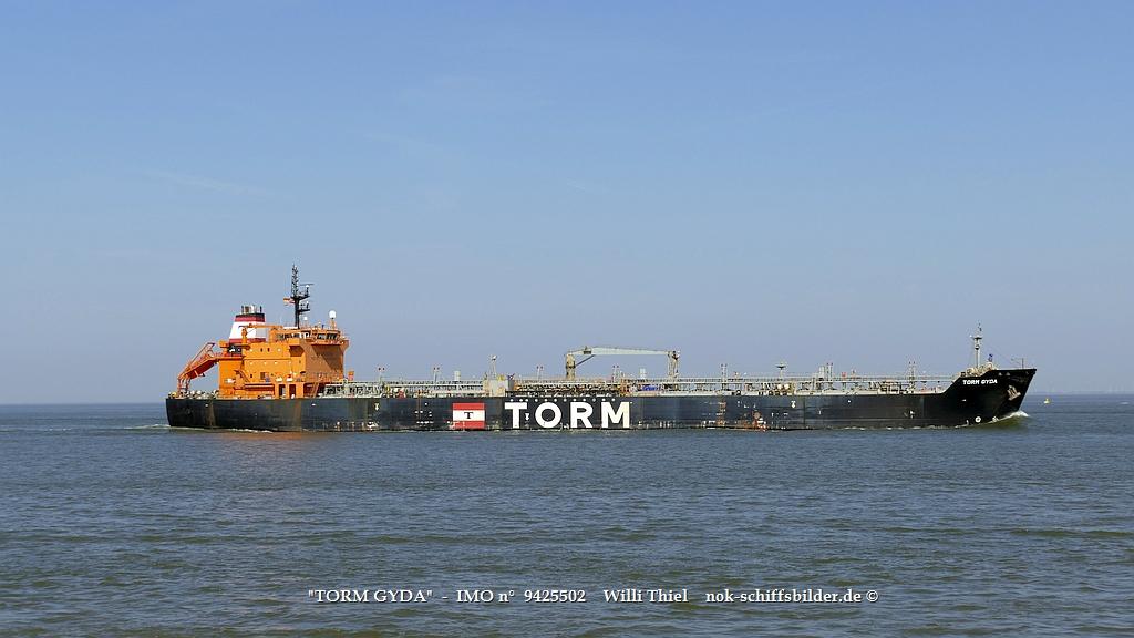 TORM GYDA  -  IMO n°  9425502  Elbe Cuxhaven 09.09.2021  qt.jpg