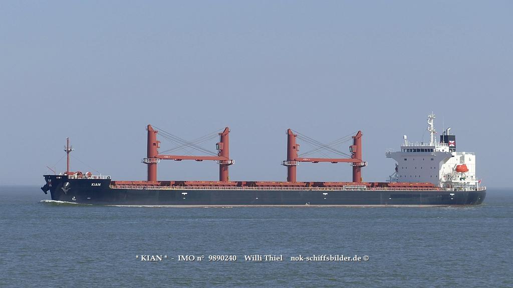 KIAN  -  IMO n°  9890240  Elbe-Cuxhaven 09.09.2021q.jpg