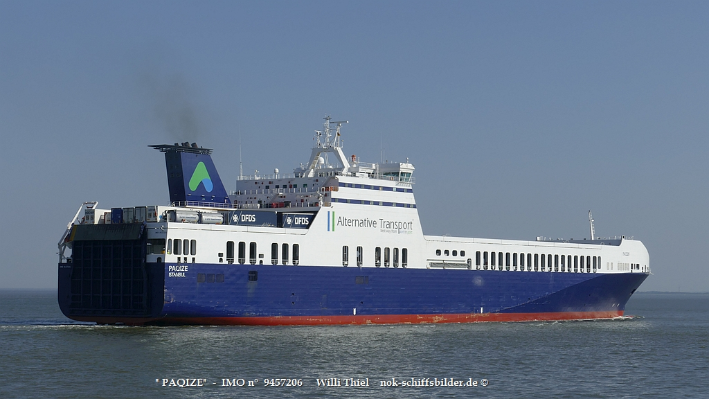 PAQIZE  -  IMO n°  9457206  Elbe Cuxhaven 09.09.2021.jpg