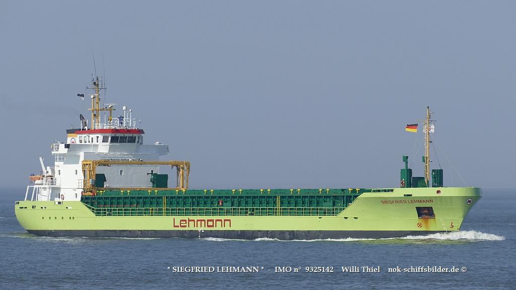 SIEGFRIED LEHMANN  -  IMO n°  9325142 Elbe-Cuxhaven 09.09.2021.jpg