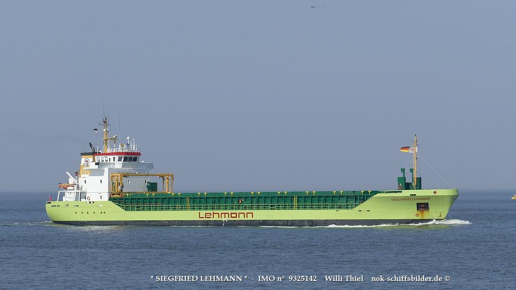 SIEGFRIED LEHMANN  -  IMO n°  9325142 Elbe-Cuxhaven 09.09.2021 q.jpg