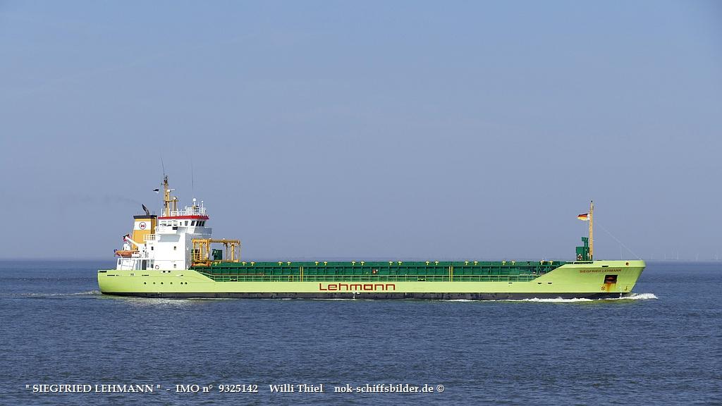 SIEGFRIED LEHMANN  -  IMO n°  9325142 Elbe-Cuxhaven 09.09.2021 qt.jpg