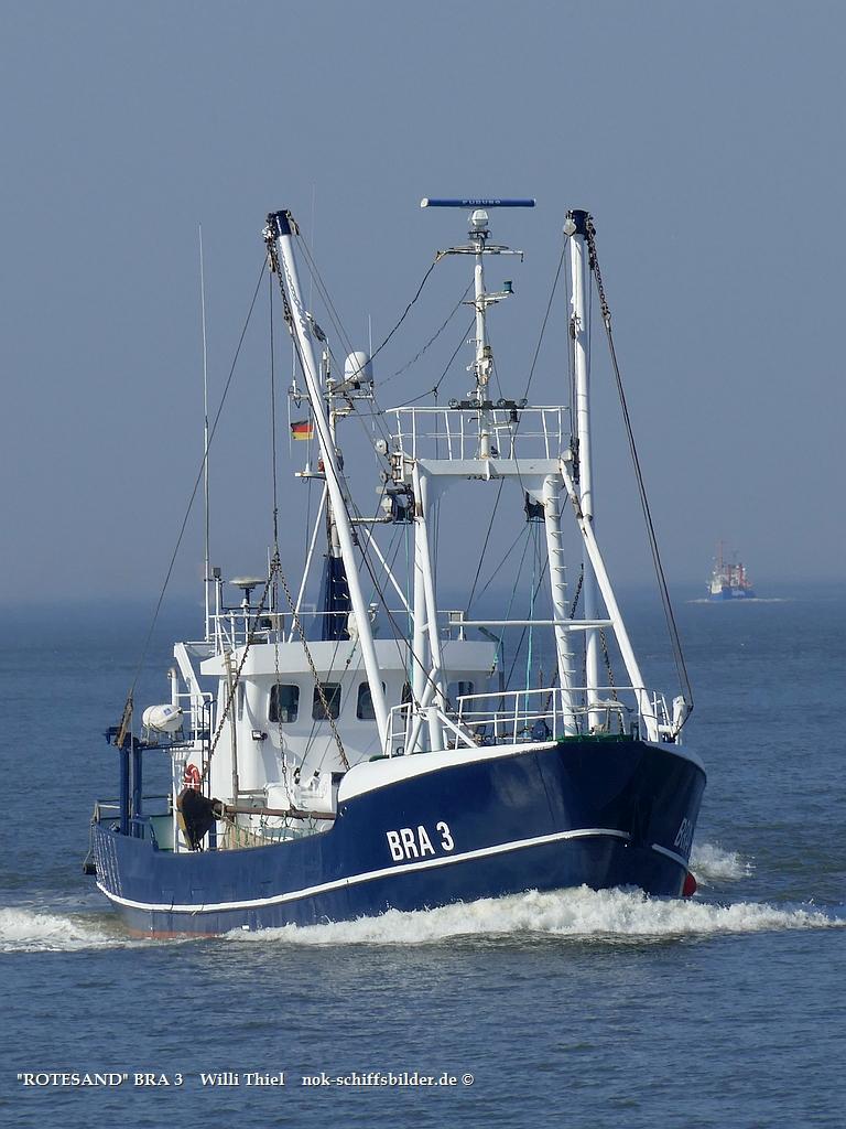ROTESAND  BRA 3 Elbe-Cuxhaven 09.09.2021.jpg
