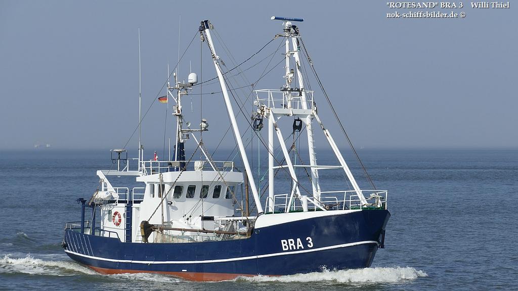 ROTESAND  BRA 3 Elbe-Cuxhaven 09.09.2021 hqt1.jpg