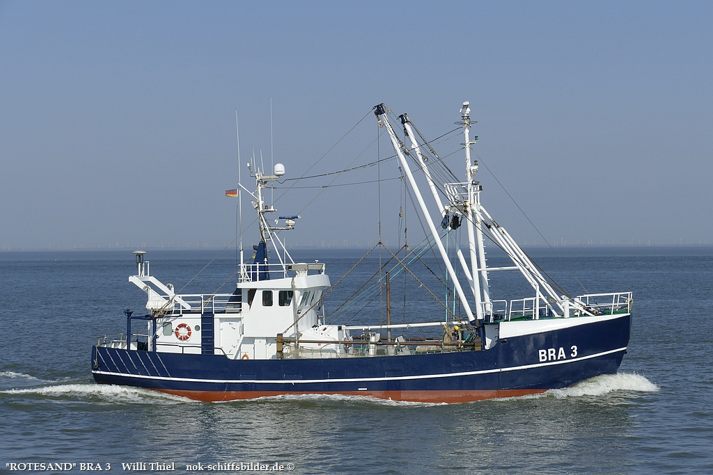 ROTESAND  BRA 3 Elbe-Cuxhaven 09.09.2021 q.jpg