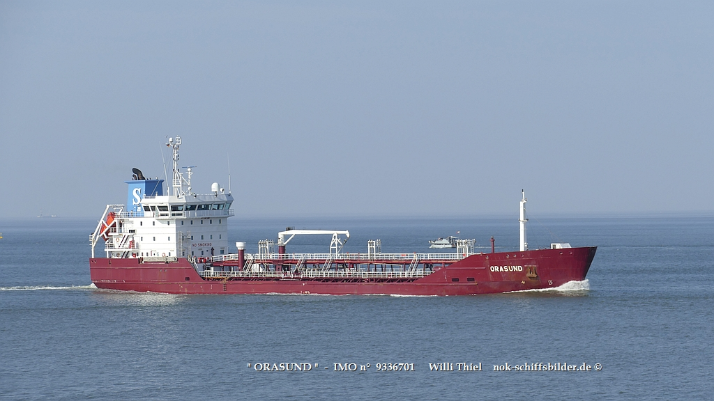ORASUND  -  IMO n°  9336701  Elbe Cuxhaven 09.09.2021 hq.jpg