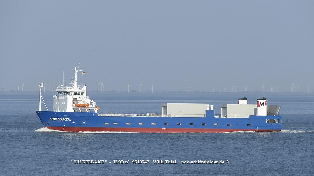 KUGELBAKE  -  IMO n°  9510747  Elbe Cuxhaven 09.09.2021.jpg