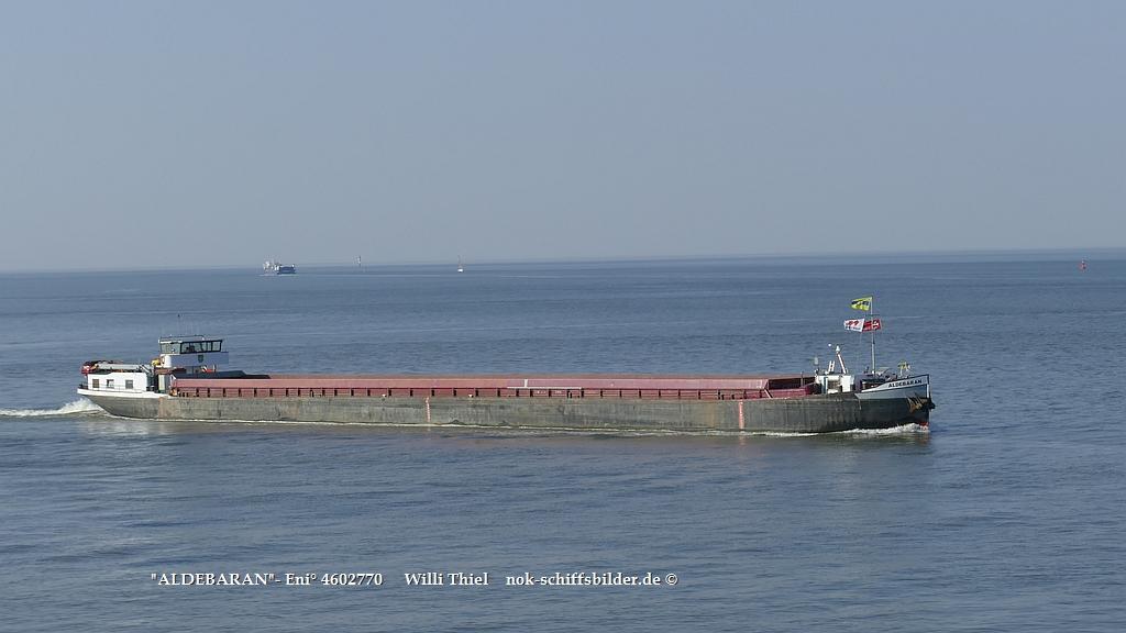 ALDEBARAN  Eni° 4602770  Elbe Cuxhaven  vo  09.09.2021 1.jpg