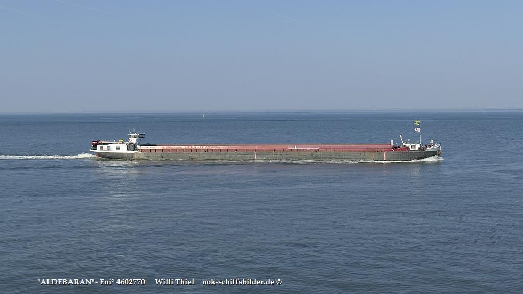 ALDEBARAN  Eni° 4602770  Elbe Cuxhaven  vo  09.09.2021   va.jpg