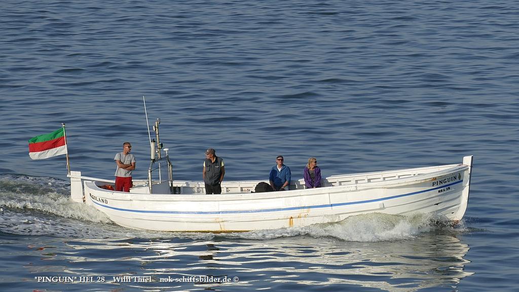 PINGUIN  HEL 28   Elbe-Cuxhaven 09.09.2021.jpg
