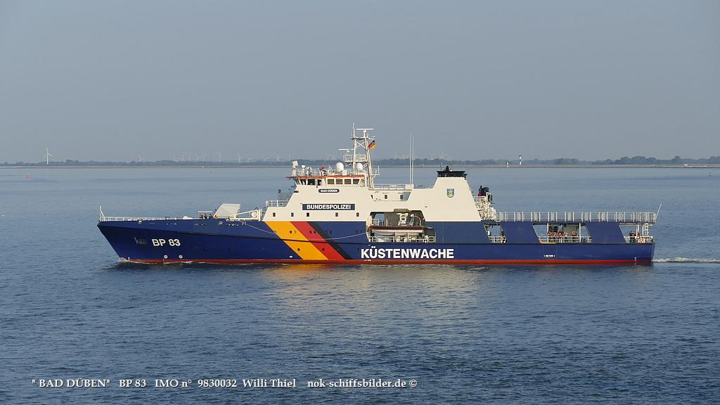 BAD DUBEN  -  IMO n°  9830032  Elbe Cuxhaven 09.09.2021.jpg