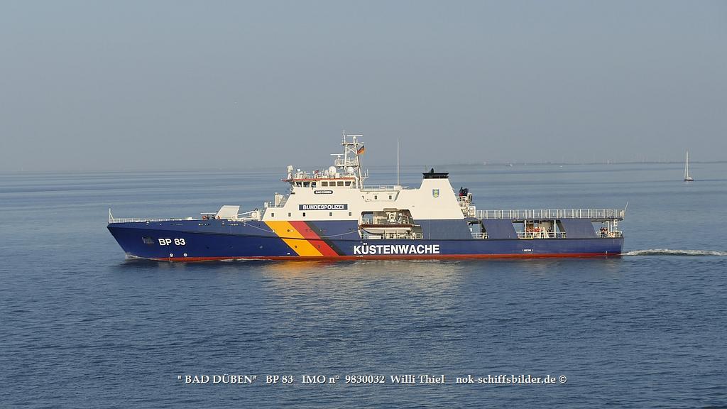 BAD DUBEN  -  IMO n°  9830032  Elbe Cuxhaven 09.09.2021 2.jpg