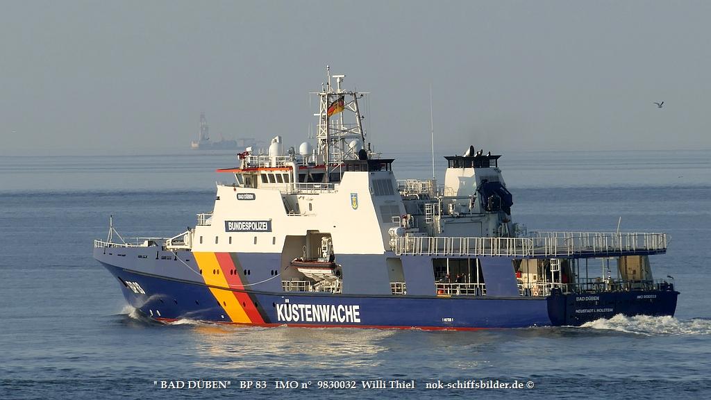 BAD DUBEN  -  IMO n°  9830032  Elbe Cuxhaven 09.09.2021   va 2.jpg