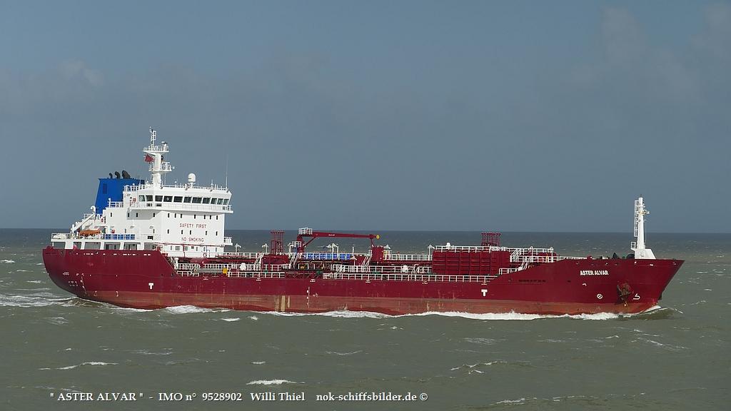 ASTER ALVAR  -  IMO n°  9528902  Elbe-Cuxhaven 15.10.2021 hq.jpg