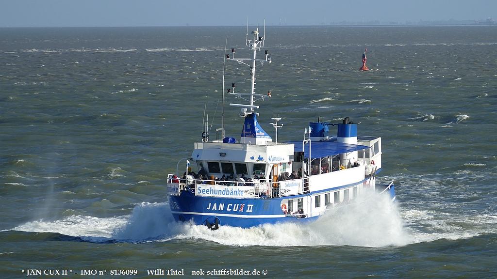 JAN CUX II  -  IMO n°  8136099  Elbe-Cuxhaven 15.10.2021.jpg