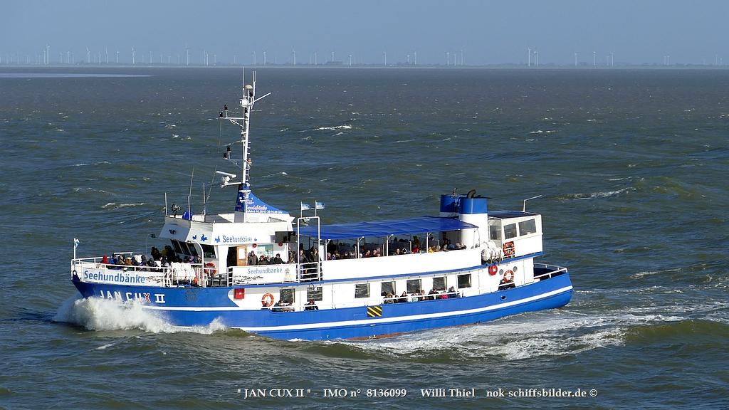 JAN CUX II  -  IMO n°  8136099  Elbe-Cuxhaven 15.10.2021 q.jpg