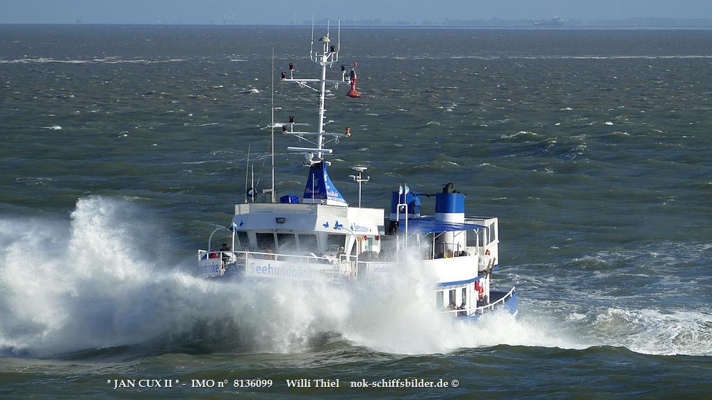 JAN CUX II  -  IMO n°  8136099  Elbe-Cuxhaven 15.10.2021  volle1.jpg