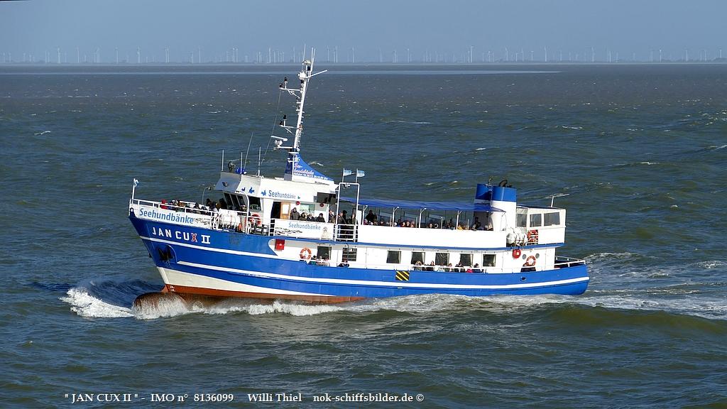JAN CUX II  -  IMO n°  8136099  Elbe-Cuxhaven 15.10.2021  volle qv.jpg