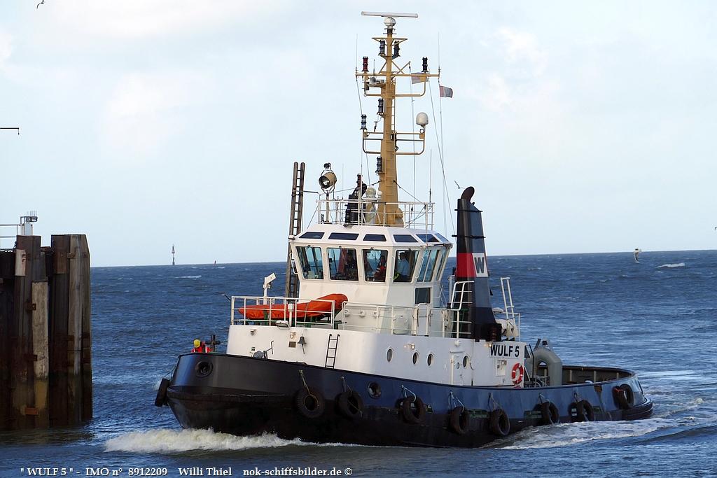 WULF 5  -  IMO n°  8912209  einl Cuxhaven 15.10.2021.jpg