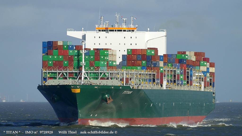 TITAN  -  IMO n°  9728928  Elbe 15.10.2021.jpg