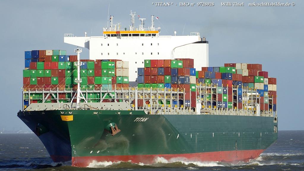 TITAN  -  IMO n°  9728928  Elbe 15.10.2021 hq.jpg