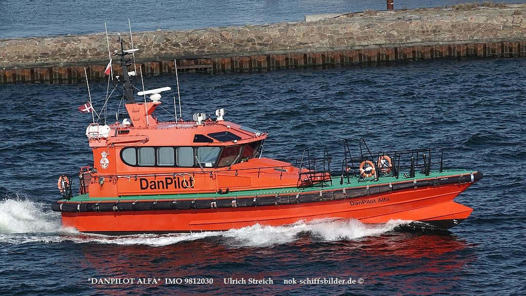 DanPilot Alfa    IMO 9812030  Ausl. Gedser 09.10.21 Foto U. Streich.jpg