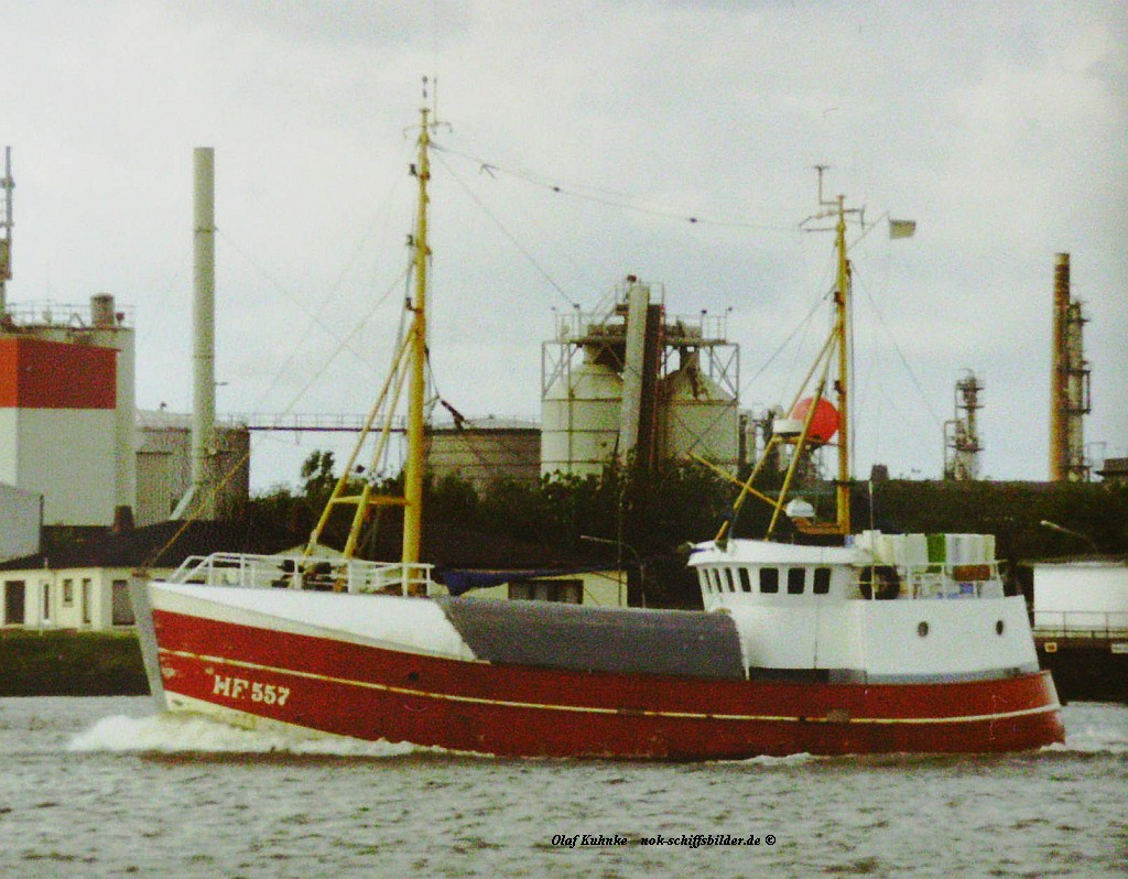 HF-557