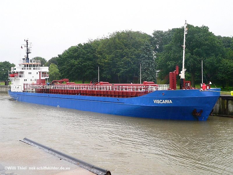 VISCARIA