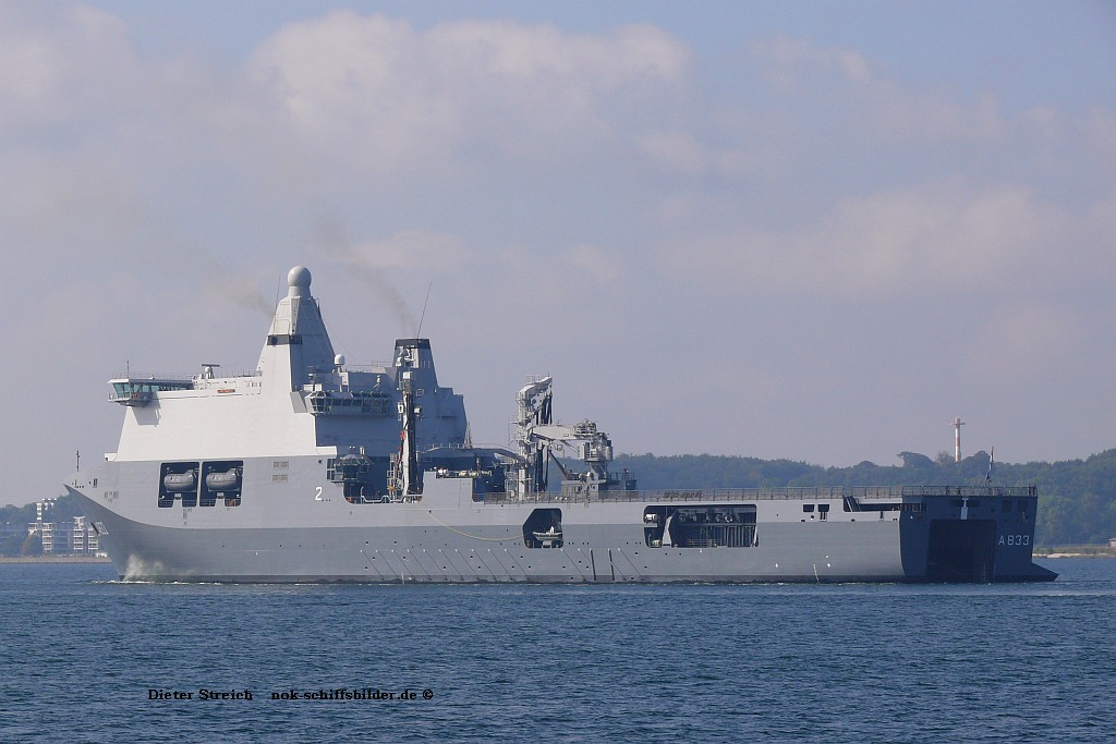 KAREL DOORMAN