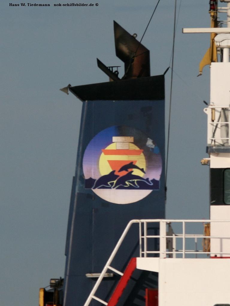 NOVA CURA - NOVA SEA TRANSPORT