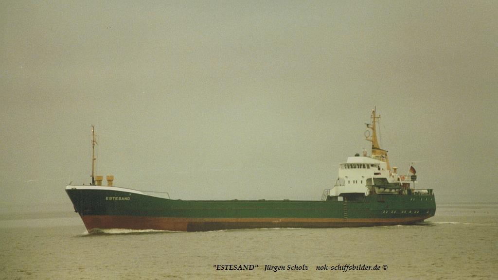 ESTESAND Weser Brh 10.05.1985.jpg