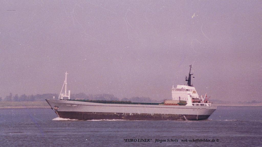 EURO LINER Weser Brh 07.1984.jpg