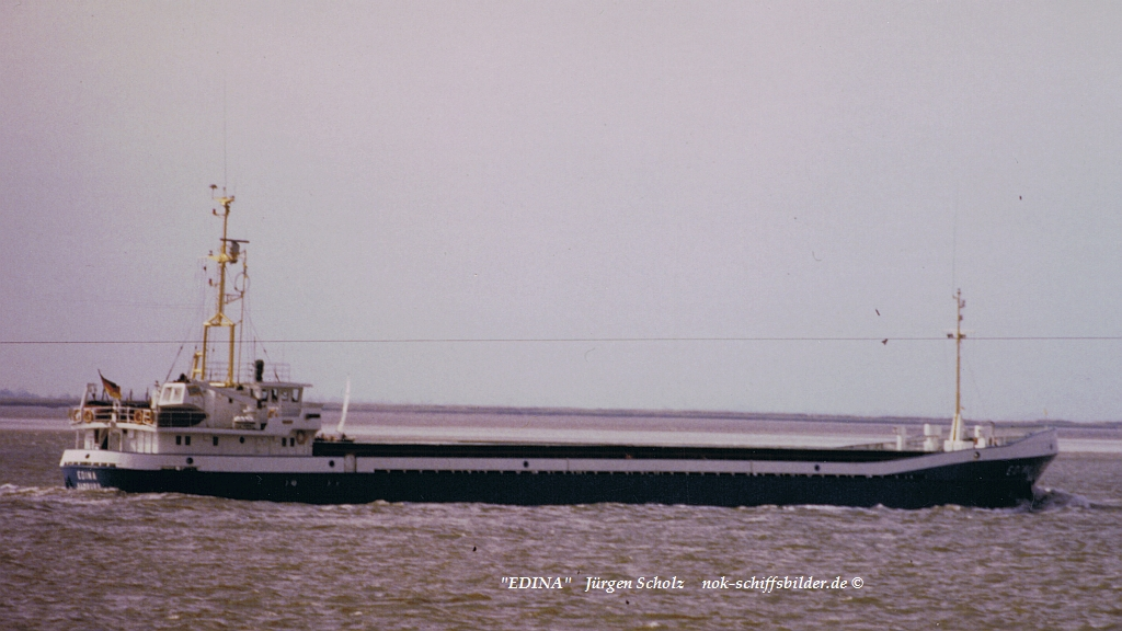 EDINA Weser Brh 09.1983.jpg