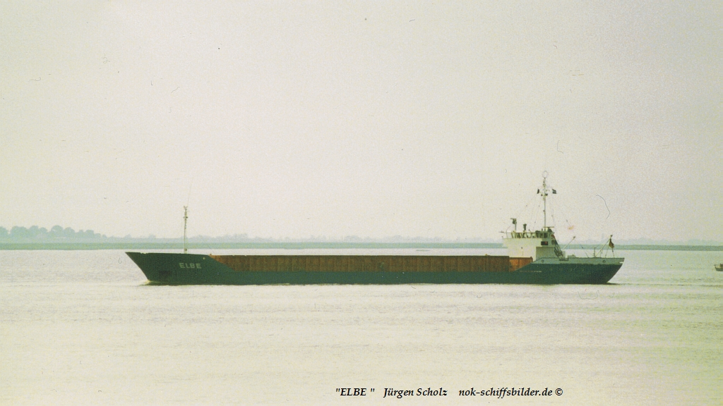 Elbe Weser Brh 11.08.86.jpg