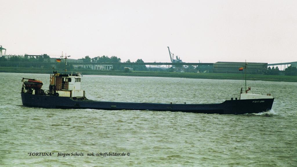 FORTUNA Weser Brh . 05.09.86.jpg