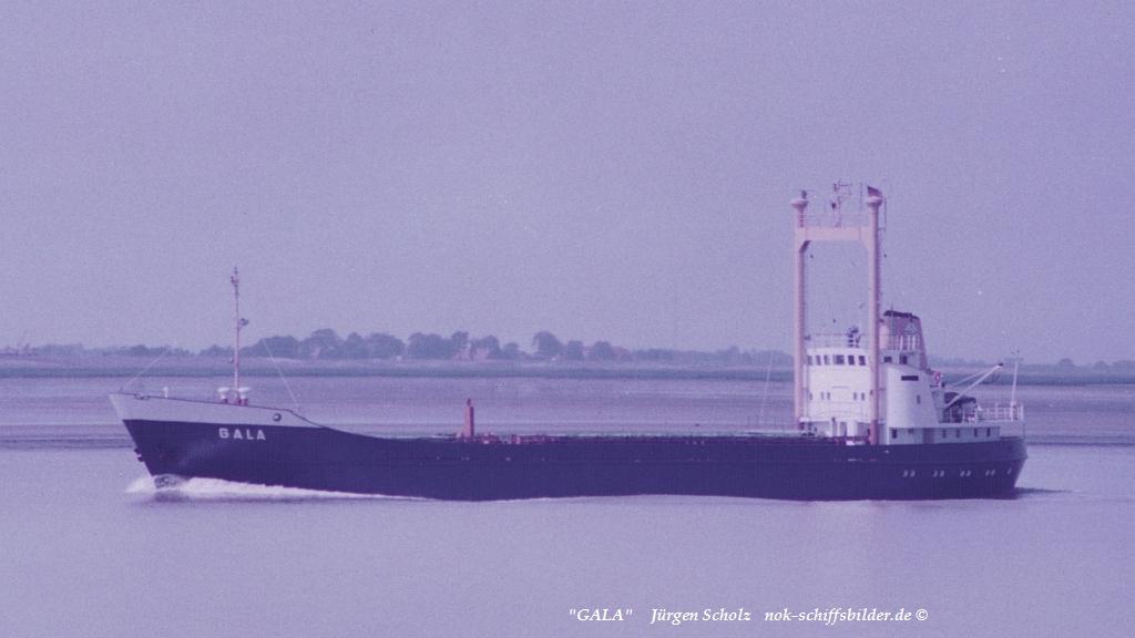 GALA Weser Brh 08.1984.jpg