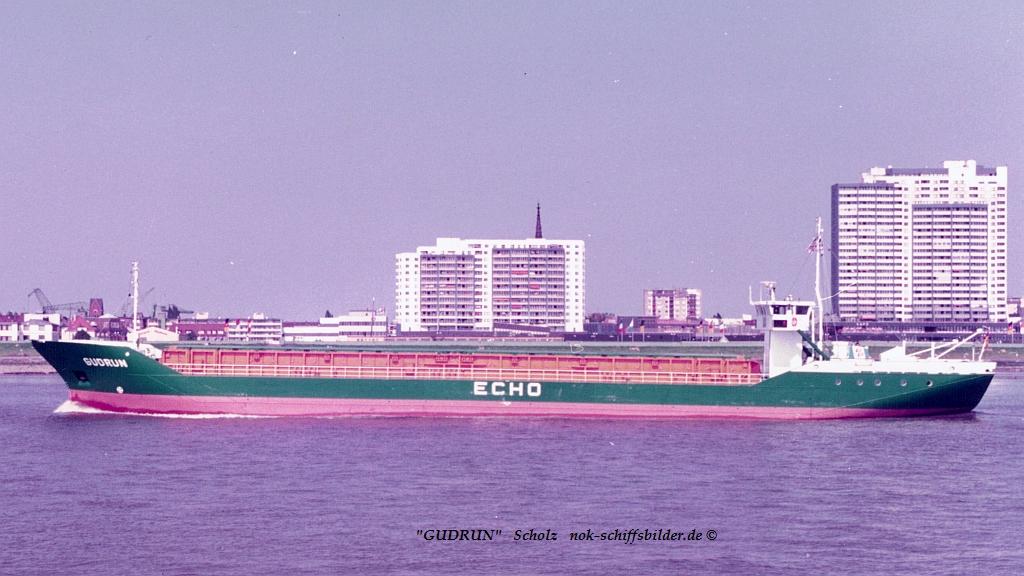 GUDRUN  Weser Brh 07.1984.jpg