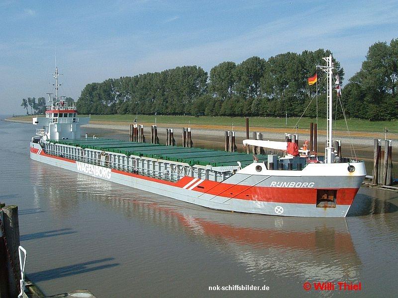 Rijnborg