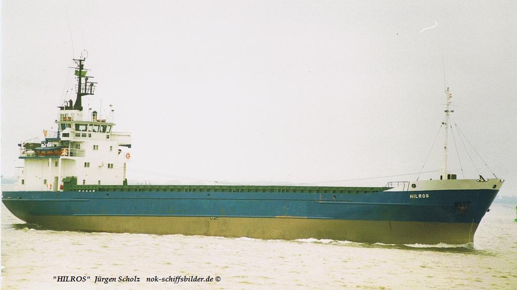 HILROS  Weser Breh, 08.08.86.jpg