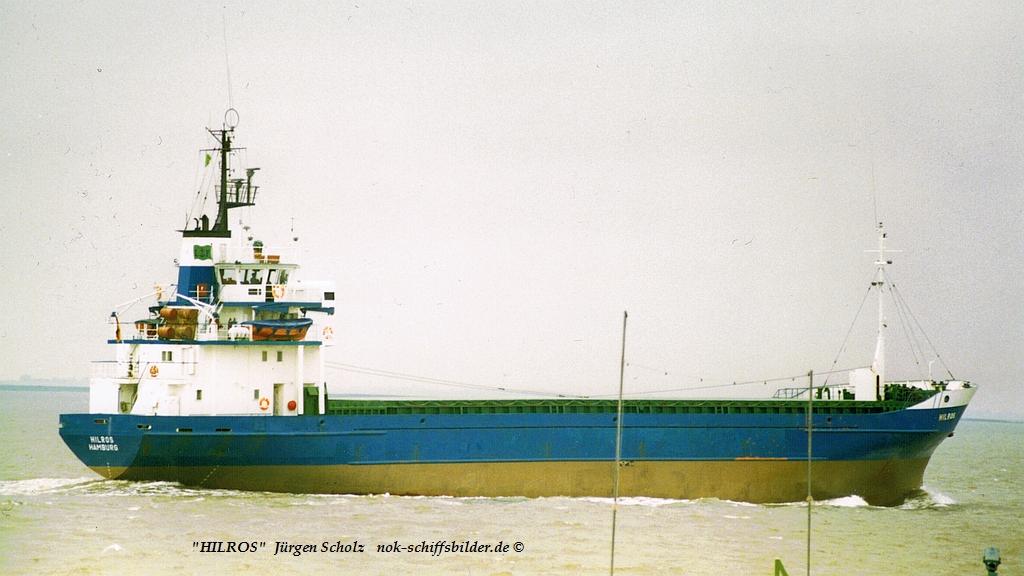 HILROS  Weser Breh, 08.08.86 va.jpg