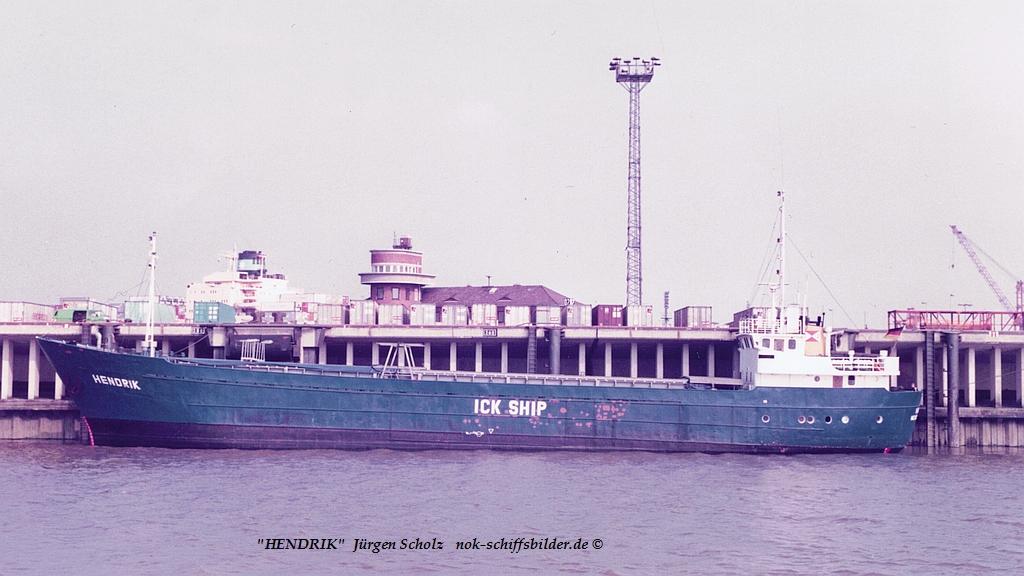 HENDRIK Bremerhaven 18.09.16.jpg