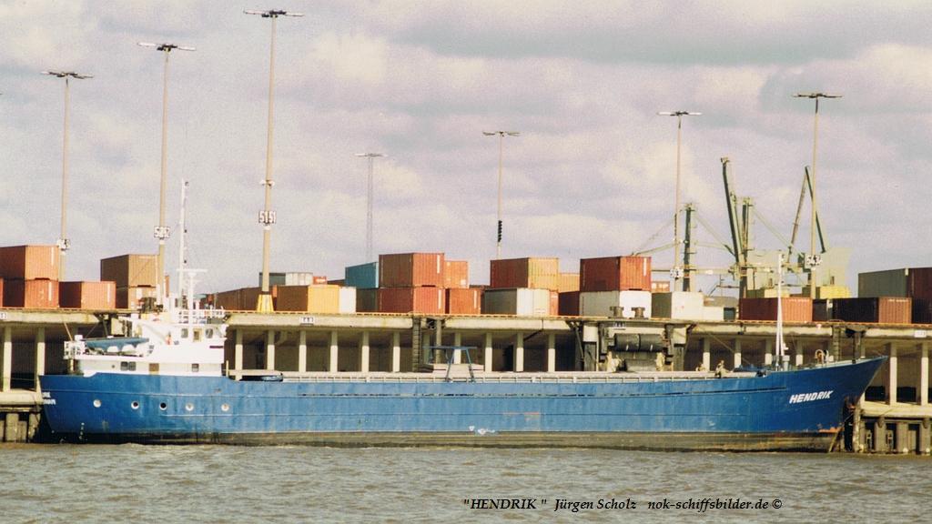 HENDRIK  Bremerhaven 16.04.1985.jpg