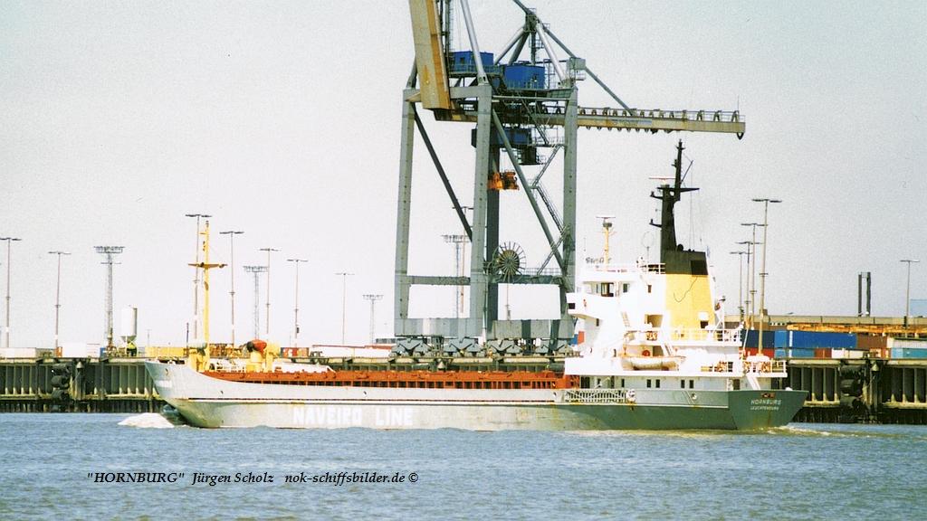 HORNBURG Weser Bremerhaven 14.06.86.jpg