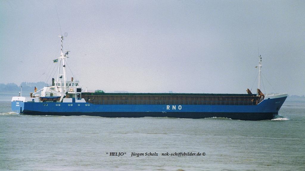 HELJO Weser Bremerhaven 17.06.16.jpg