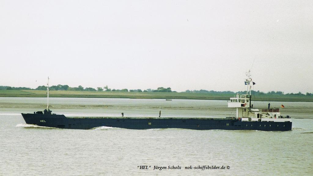 HEL Weser Bremerhaven 19.09.86.jpg