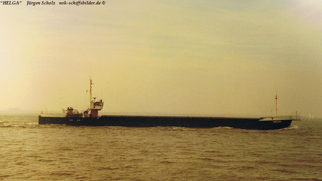HELGA Weser Bremerhaven 10.1983.jpg