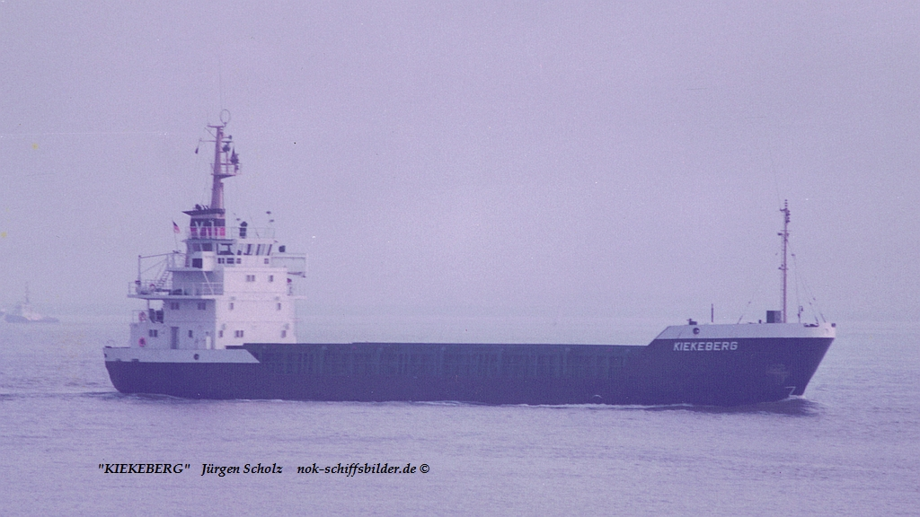 KIEKEBERG 08.1984 Weser Bremerhaven.jpg