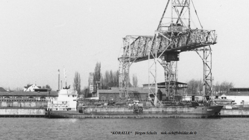 KORALLE Bremerhaven 30.04.85.jpg